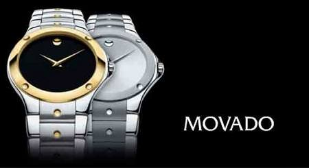 Movado Battery Replacement In Marina Del Rey